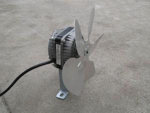 [1000-3000ربم] [سنغل فس] [وتر بومب] [أك] أجبر [إلكتريك موتور] لأنّ [إيس شست]/برادة/أدوات كهربائيّة/تيار نظامات