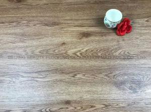 Plancia di plastica della pavimentazione del vinile del PVC di uso dell'interno più poco costoso impermeabile
