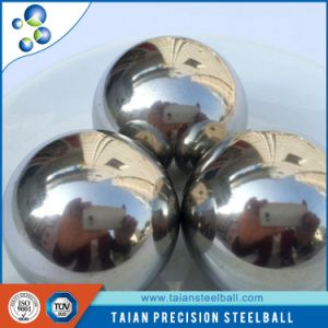 E50100 bolas de acero al carbono Auto Repuesto
