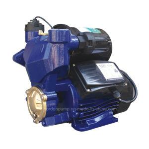 流れセンサーおよび圧力センサーが付いているスマートな自動プライミングポンプ