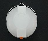 Аккумулятор 5 Вт Светодиодные лампы кемпинг с крюка