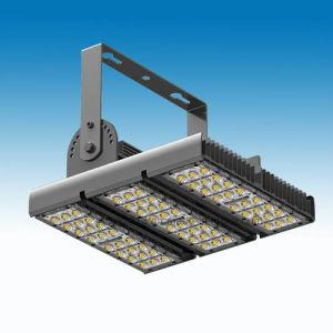 Resistente al agua IP65 Bridgelux Meanwell Fuente de alimentación 12000 Lúmenes LED 120W LA LUZ DEL TUNEL Ce/RoHS/FCC