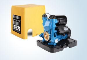 Schleuderpumpe Dchz der elektrischen Pumpen-0.5HP