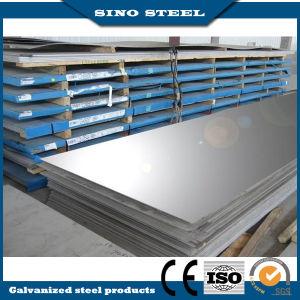 Lamiera di acciaio laminata a freddo grado di SPCC Q195 1.5*1000*2000 millimetro