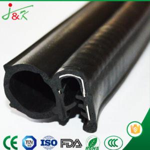 e1a5dae94fb Caucho de silicona de PVC de caucho EPDM de perfil de extrusión para  automoción