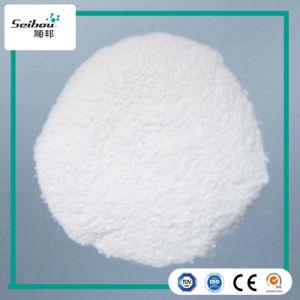 Het Hydroxyde van het Aluminium van de hoogste Kwaliteit voor Verkoop