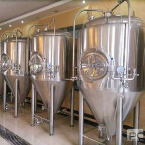 10bbl Tavern Beer fermentador em cervejaria, pub, restaurante para vendas