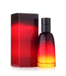 Vendita calda del profumo nel mondo
