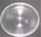 LED Head LampのためのフレネルLens