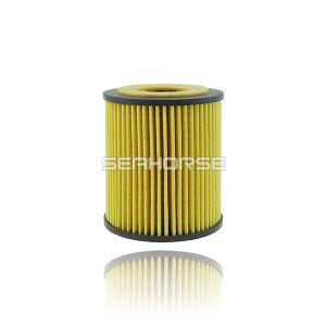 AlfaロミオCarのための71737926高品質Auto Accessories Oil Filter