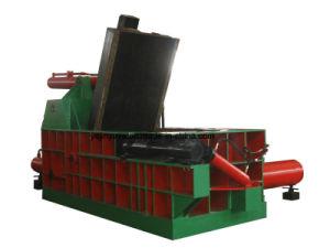 فولاذ وألومنيوم [شفينغس] صحافة هيدروليّة آلة