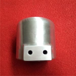 Molde de arena de metal de fundición de aluminio moldeado a presión