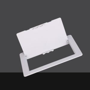 300x300mm en plastique de la porte d'inspection/ panneau d'accès AP7611
