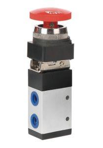 燃料の水蒸気の分離器(QSY01。 )