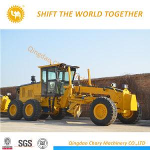 210HP Shantui Sg21-3 Bewegungssortierer mit niedrigem Preis für Verkauf