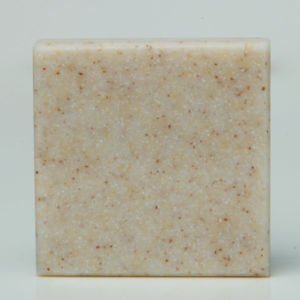 台所カウンタートップのための固体表面