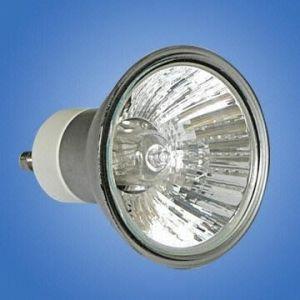 GU10 PFEILER LED Leuchte