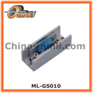 Rullo di alluminio per il portello e la finestra (ML-GS007)