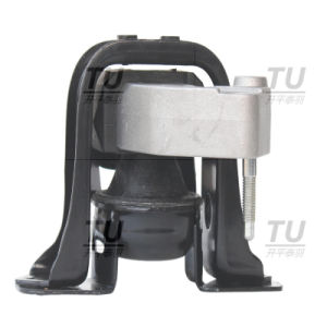 Montaje del motor de piezas de automóviles Toyota Vios 12305-02060 02-05