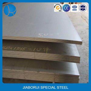 430 Acero Inoxidable calibre 18/16 fabricante de láminas de metal