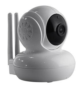 Sicherheits-Digital WiFi intelligente IP-Kamera für InnenminiVideokamera
