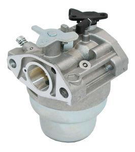 ホンダGcv160エンジンのための品質ガソリン発電機のCarburatorの使用