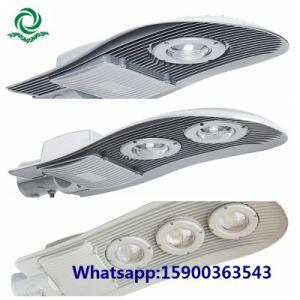 パキスタンのためのアルミニウム穂軸30W 50W 60W LEDの街灯