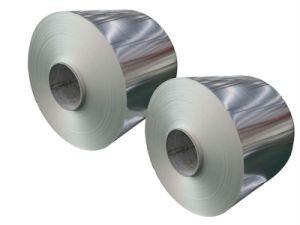 Terminado el molino de la bobina de aluminio 1050 Placa Aluminum-Plastic