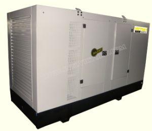 11kw/13.5kVA無声Weifang Tianheのディーゼル機関の発電機