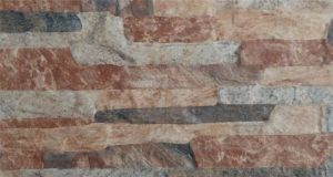 熱い販売の陶磁器の壁のタイル