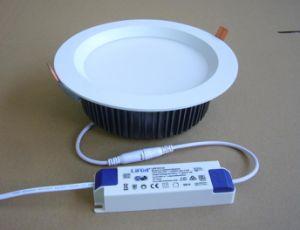 9W/12W/18W/25W/30W SMD LED SABUGO baixar para o Office Store Home