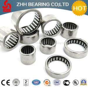 Alta precisión5024-2HK R Cojinete de agujas HK0408 HK1216 (HK081412/HK152016/HK202720/HK3232/HK0908/HK152020/HK2210/HK3224/HK0910)