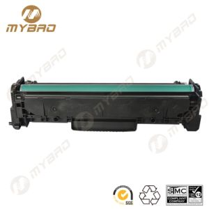 China Premium CE285A Toner láser compatible con HP 85 Cartucho