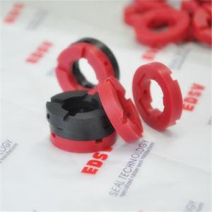 Les joints toriques personnalisée en usine d'origine Joint assez utile pour l'amortissement personnalisé