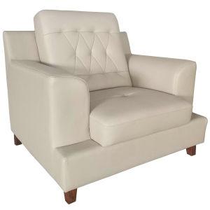 中国のカントンの公平なホーム家具の現代革ソファー(B03)