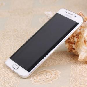Rand van de Telefoon van Genunine opent de Mobiele S6 G925, de Telefoon van de Cel
