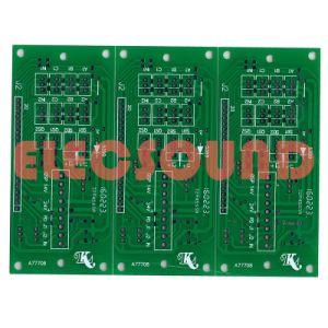 PCB FR4 Gold / Hal 2 Camadas / 4 Camadas/ 6 camadas