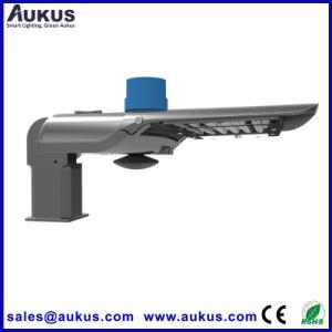 Aukus Nuevas Calle luz LED de alta potencia