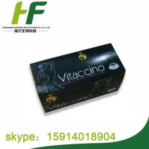 Originale del caffè di Vitaccino che dimagrisce dimagrendo caffè nero