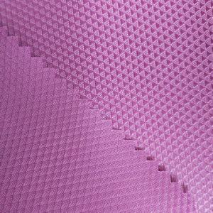 Polyester 900d Belüftung-überzogenes haltbares Beutel-Paket-Gewebe