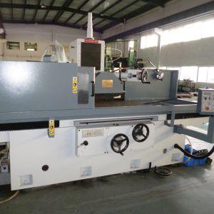 Les vendeurs de meulage de la surface de la machine en provenance de Chine