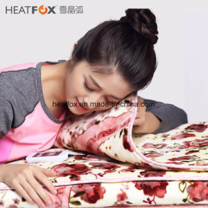 couverture chauffante infrarouge lointain de chine liste de produits couverture chauffante. Black Bedroom Furniture Sets. Home Design Ideas