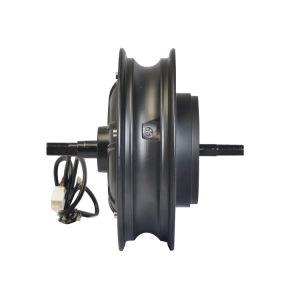 Concentrador de 2000W para el motor eléctrico del motor