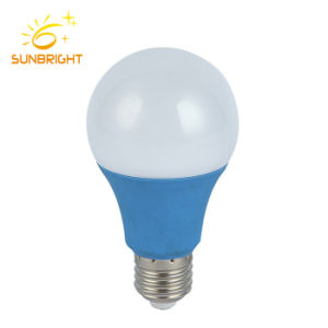 Somos uma fábrica para luzes de LED