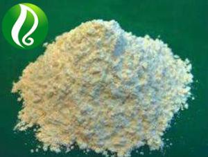 Nicotinamide van de Levering van de fabriek het Chloride van Riboside 98% Nr