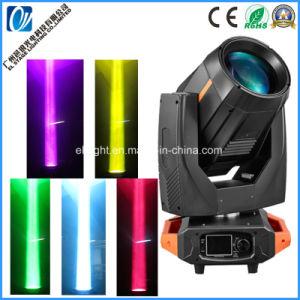 極度の明るいランプの強いビーム最もよい価格ELの段階の照明の260Wビーム移動ヘッドライト