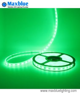 LEDs de 360o Molinete 5050 RGBW 4 em 1 Fita LED flexível