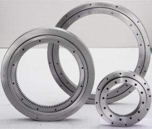Rollix trompo el anillo el cojinete de rodamiento giratorio engranaje externo el 01 de 1050 00