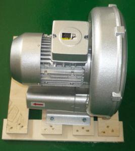 De alta presión de 0.4kw/soplador de canal lateral sopladores de Anillo (2PB210H16).