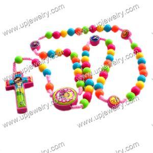 De Rozentuin van Acrylice van de Juwelen van de manier, Geknoopte Rozentuin, Kleurrijke Parels